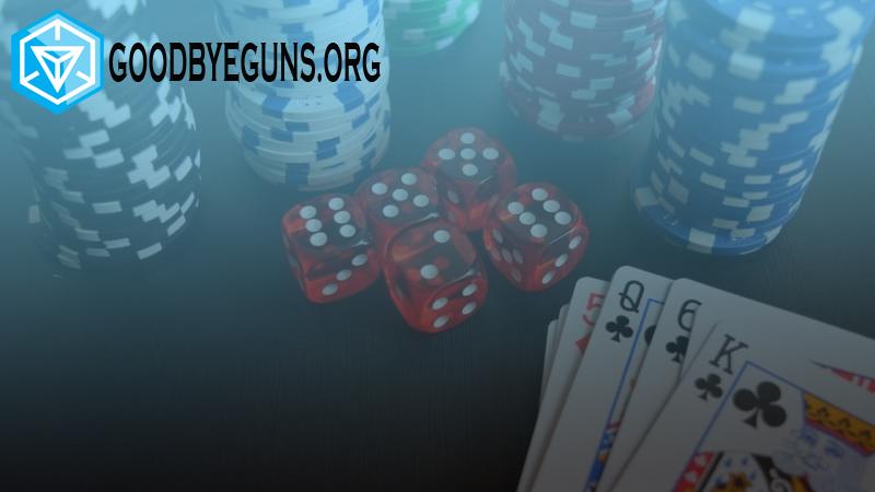 Review Rajabakarat Situs Agen Judi Casino Tentang Memaksimalkan Keuntungan